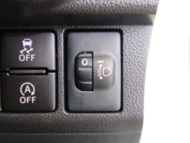 カスタム Xリミテッド SAIII SDナビ バックカメラ 衝突軽減装置 LEDライト シートヒーター 禁煙車 純正アルミ アイドリングストップ オートハイビーム オートライト フォグ(13枚目)