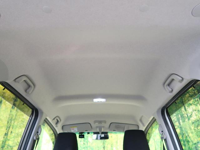 カスタム Xリミテッド SAIII SDナビ バックカメラ 衝突軽減装置 LEDライト シートヒーター 禁煙車 純正アルミ アイドリングストップ オートハイビーム オートライト フォグ(32枚目)