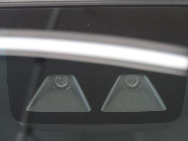 カスタム Xリミテッド SAIII SDナビ バックカメラ 衝突軽減装置 LEDライト シートヒーター 禁煙車 純正アルミ アイドリングストップ オートハイビーム オートライト フォグ(44枚目)