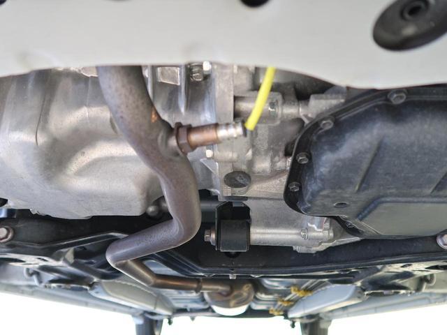 カスタム Xリミテッド SAIII SDナビ バックカメラ 衝突軽減装置 LEDライト シートヒーター 禁煙車 純正アルミ アイドリングストップ オートハイビーム オートライト フォグ(45枚目)