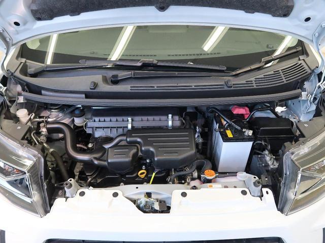 カスタム Xリミテッド SAIII SDナビ バックカメラ 衝突軽減装置 LEDライト シートヒーター 禁煙車 純正アルミ アイドリングストップ オートハイビーム オートライト フォグ(46枚目)