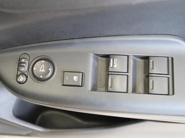 Fパッケージ スマートキー ETC オートエアコン 電動格納ミラー プライバシーガラス 純正セキュリティ(5枚目)