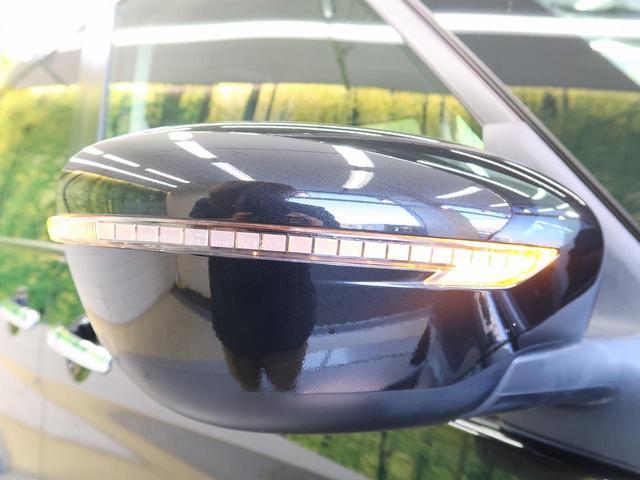 X VセレクションII 全方位運転支援システム 両側電動ドア SDナビ エマブレ バックカメラ 禁煙車 クルコン スマートキー オートハイビーム アイドリングストップ ETC(8枚目)