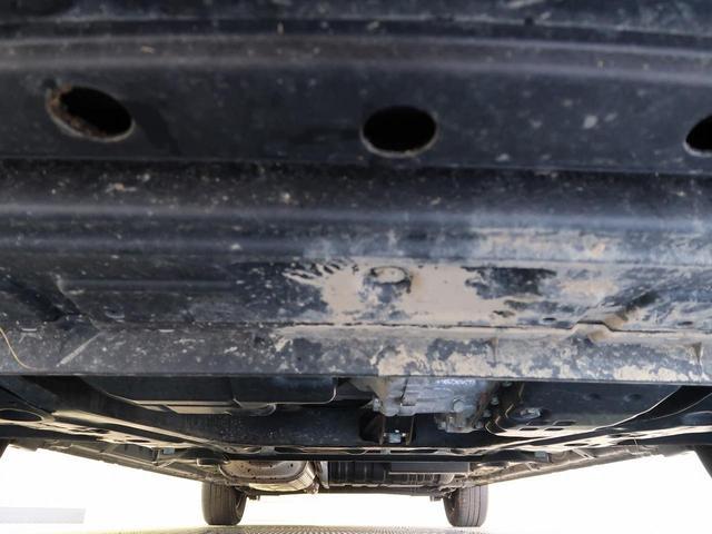 X VセレクションII 全方位運転支援システム 両側電動ドア SDナビ エマブレ バックカメラ 禁煙車 クルコン スマートキー オートハイビーム アイドリングストップ ETC(12枚目)