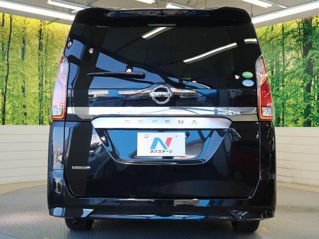 X VセレクションII 全方位運転支援システム 両側電動ドア SDナビ エマブレ バックカメラ 禁煙車 クルコン スマートキー オートハイビーム アイドリングストップ ETC(18枚目)
