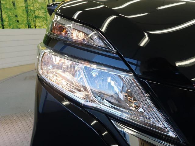 X VセレクションII 全方位運転支援システム 両側電動ドア SDナビ エマブレ バックカメラ 禁煙車 クルコン スマートキー オートハイビーム アイドリングストップ ETC(37枚目)
