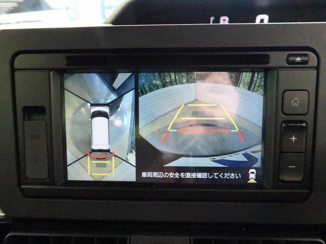 カスタムRS 届出済未使用 スタイルパック スマートパノラマパーキング 全方位モニター 両側電動ドア LED スマートキー レーダークルーズ 禁煙 オートハイビーム オートエアコン(4枚目)