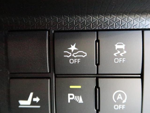 カスタムRS 届出済未使用 スタイルパック スマートパノラマパーキング 全方位モニター 両側電動ドア LED スマートキー レーダークルーズ 禁煙 オートハイビーム オートエアコン(6枚目)