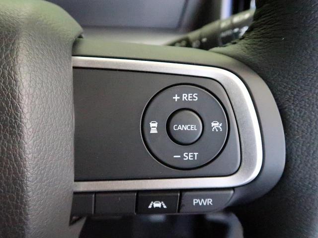 カスタムRS 届出済未使用 スタイルパック スマートパノラマパーキング 全方位モニター 両側電動ドア LED スマートキー レーダークルーズ 禁煙 オートハイビーム オートエアコン(8枚目)