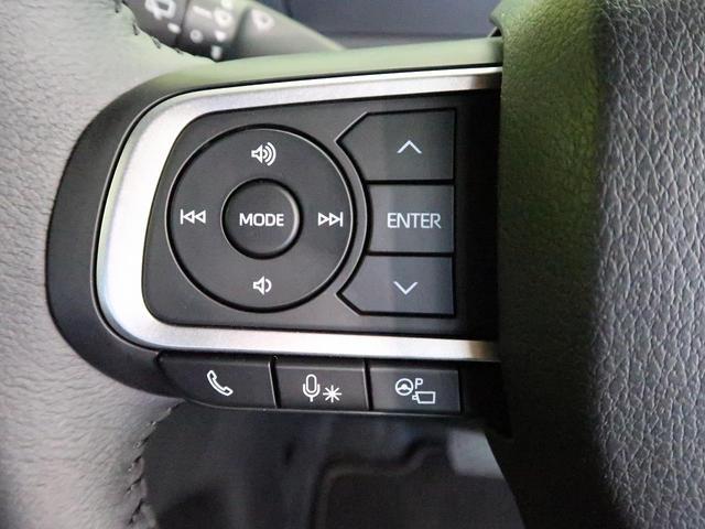 カスタムRS 届出済未使用 スタイルパック スマートパノラマパーキング 全方位モニター 両側電動ドア LED スマートキー レーダークルーズ 禁煙 オートハイビーム オートエアコン(27枚目)