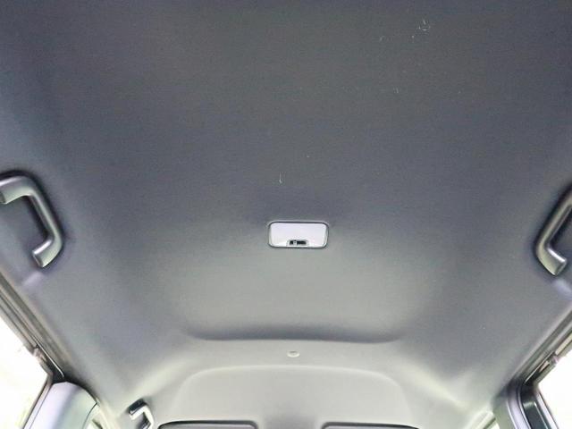 カスタムRS 届出済未使用 スタイルパック スマートパノラマパーキング 全方位モニター 両側電動ドア LED スマートキー レーダークルーズ 禁煙 オートハイビーム オートエアコン(33枚目)
