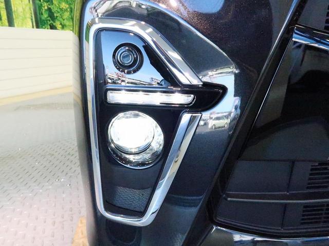 カスタムRS 届出済未使用 スタイルパック スマートパノラマパーキング 全方位モニター 両側電動ドア LED スマートキー レーダークルーズ 禁煙 オートハイビーム オートエアコン(38枚目)