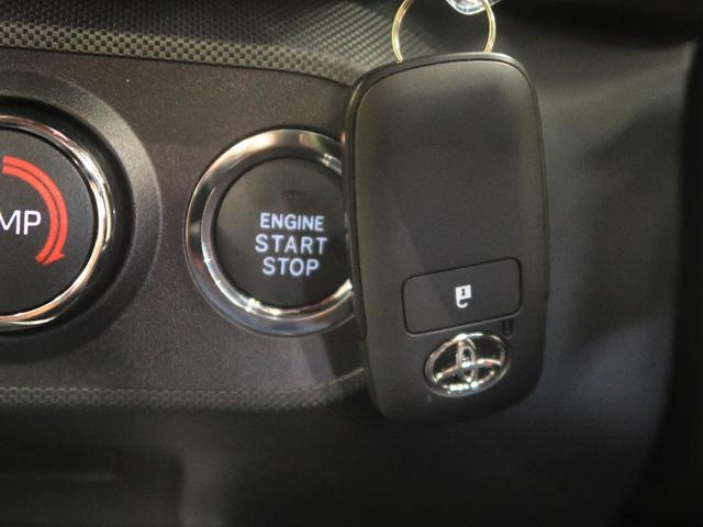 Z 登録済未使用 セーフティセンス ナビレディパック LEDヘッド レーダークルーズ 禁煙車 スマートキー シートヒーター オートエアコン 横滑り防止(9枚目)