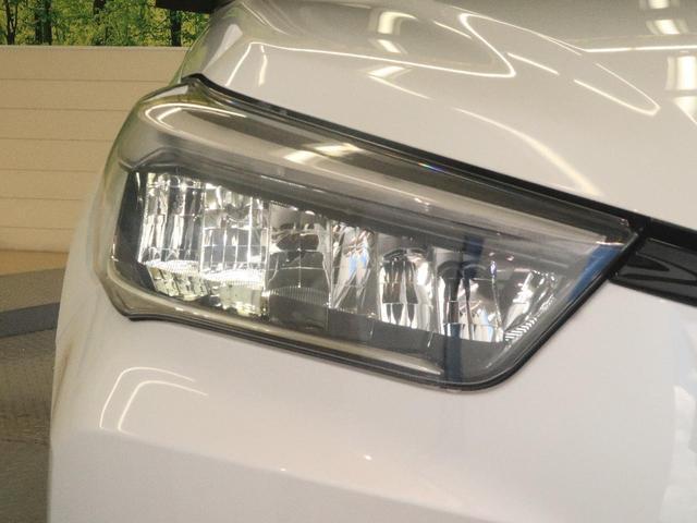 Z 登録済未使用 セーフティセンス ナビレディパック LEDヘッド レーダークルーズ 禁煙車 スマートキー シートヒーター オートエアコン 横滑り防止(10枚目)