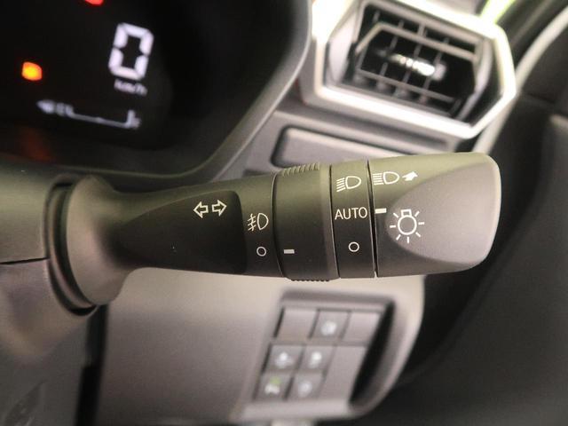 Z 登録済未使用 セーフティセンス ナビレディパック LEDヘッド レーダークルーズ 禁煙車 スマートキー シートヒーター オートエアコン 横滑り防止(12枚目)
