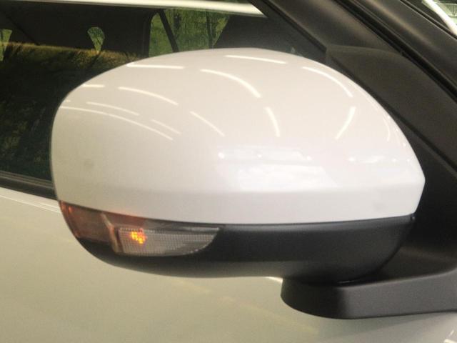 Z 登録済未使用 セーフティセンス ナビレディパック LEDヘッド レーダークルーズ 禁煙車 スマートキー シートヒーター オートエアコン 横滑り防止(32枚目)