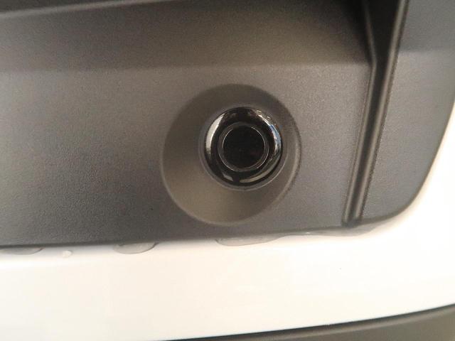 Z 登録済未使用 セーフティセンス ナビレディパック LEDヘッド レーダークルーズ 禁煙車 スマートキー シートヒーター オートエアコン 横滑り防止(37枚目)