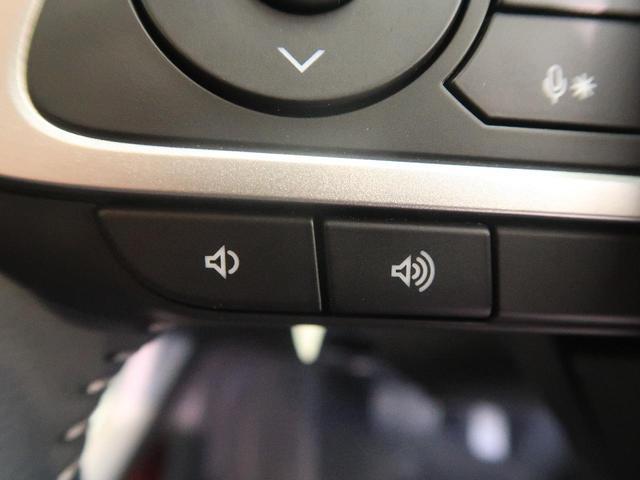 Z 登録済未使用 セーフティセンス ナビレディパック LEDヘッド レーダークルーズ 禁煙車 スマートキー シートヒーター オートエアコン 横滑り防止(43枚目)