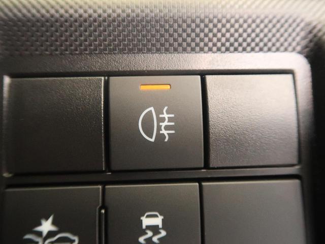 Z 登録済未使用 セーフティセンス ナビレディパック LEDヘッド レーダークルーズ 禁煙車 スマートキー シートヒーター オートエアコン 横滑り防止(48枚目)