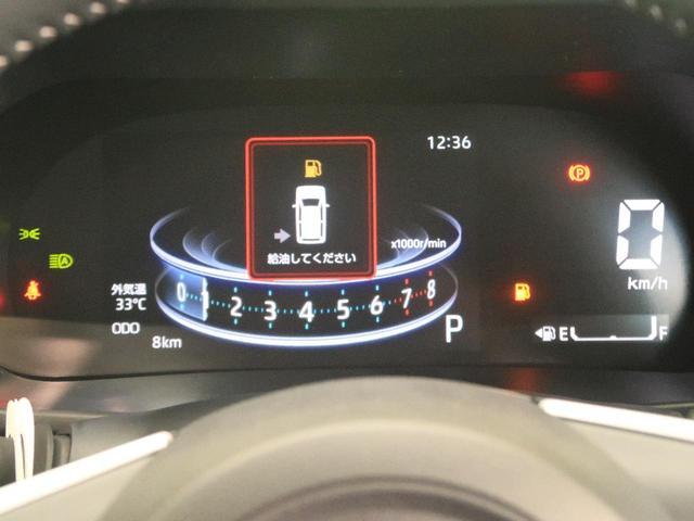 Z 登録済未使用 セーフティセンス ナビレディパック LEDヘッド レーダークルーズ 禁煙車 スマートキー シートヒーター オートエアコン 横滑り防止(49枚目)