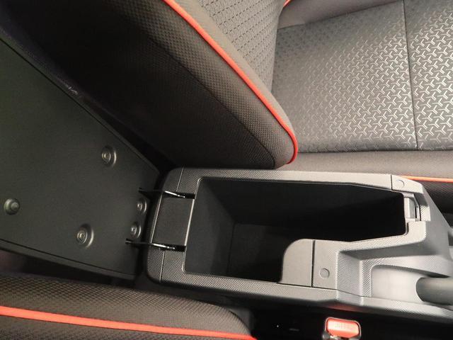 Z 登録済未使用 セーフティセンス ナビレディパック LEDヘッド レーダークルーズ 禁煙車 スマートキー シートヒーター オートエアコン 横滑り防止(52枚目)