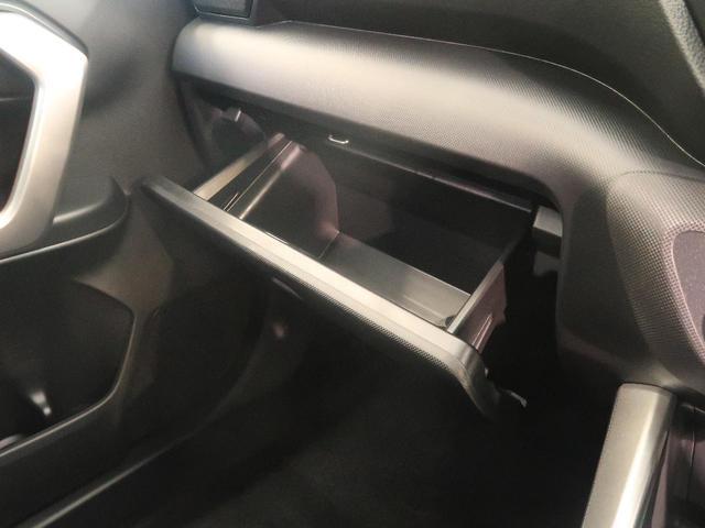Z 登録済未使用 セーフティセンス ナビレディパック LEDヘッド レーダークルーズ 禁煙車 スマートキー シートヒーター オートエアコン 横滑り防止(58枚目)