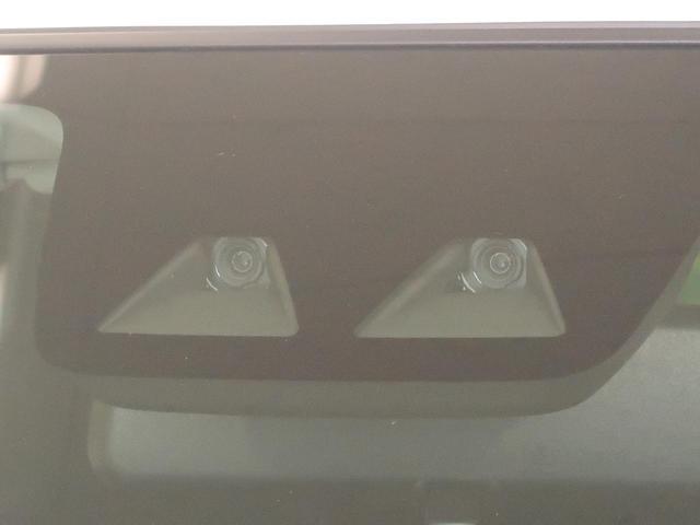Z 登録済未使用 セーフティセンス ナビレディパック LEDヘッド レーダークルーズ 禁煙車 スマートキー シートヒーター オートエアコン 横滑り防止(60枚目)