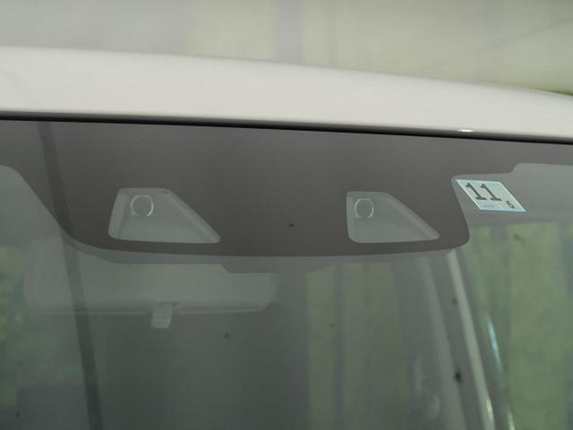 ハイブリッドMV 登録済未使用車 新型 デュアルカメラブレーキ レーダークルーズ LEDヘッド サイドエアバック リアパーキングセンサー 電動スライドドア パドルシフト 純正15インチAW ステアリングリモコン(3枚目)