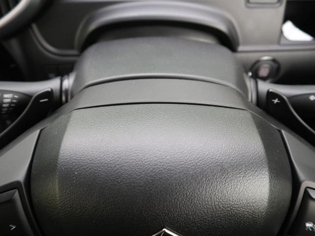 ハイブリッドMV 登録済未使用車 新型 デュアルカメラブレーキ レーダークルーズ LEDヘッド サイドエアバック リアパーキングセンサー 電動スライドドア パドルシフト 純正15インチAW ステアリングリモコン(8枚目)