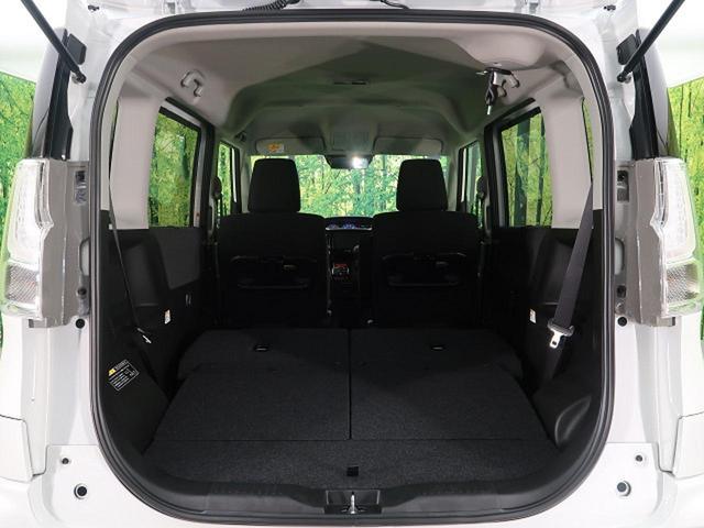 ハイブリッドMV 登録済未使用車 新型 デュアルカメラブレーキ レーダークルーズ LEDヘッド サイドエアバック リアパーキングセンサー 電動スライドドア パドルシフト 純正15インチAW ステアリングリモコン(15枚目)