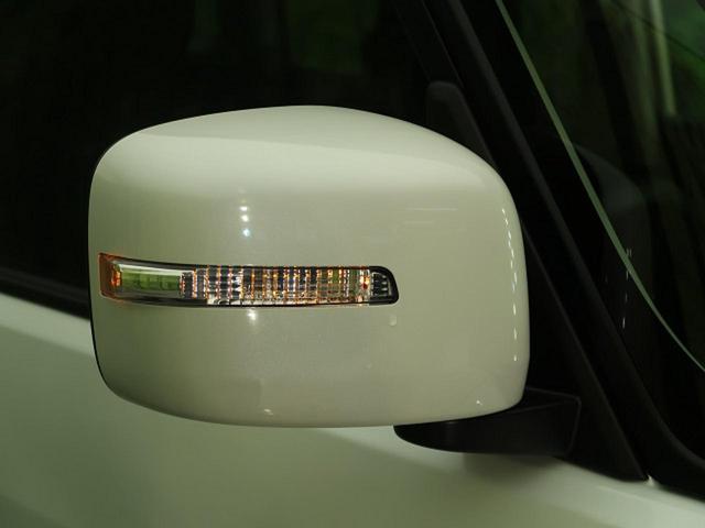 ハイブリッドMV 登録済未使用車 新型 デュアルカメラブレーキ レーダークルーズ LEDヘッド サイドエアバック リアパーキングセンサー 電動スライドドア パドルシフト 純正15インチAW ステアリングリモコン(24枚目)