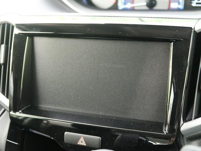 ハイブリッドMV 登録済未使用車 新型 デュアルカメラブレーキ レーダークルーズ LEDヘッド サイドエアバック リアパーキングセンサー 電動スライドドア パドルシフト 純正15インチAW ステアリングリモコン(32枚目)