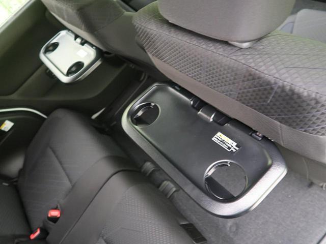 ハイブリッドMV 登録済未使用車 新型 デュアルカメラブレーキ レーダークルーズ LEDヘッド サイドエアバック リアパーキングセンサー 電動スライドドア パドルシフト 純正15インチAW ステアリングリモコン(41枚目)