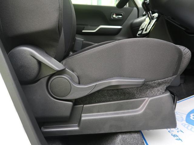 ハイブリッドMV 登録済未使用車 新型 デュアルカメラブレーキ レーダークルーズ LEDヘッド サイドエアバック リアパーキングセンサー 電動スライドドア パドルシフト 純正15インチAW ステアリングリモコン(42枚目)