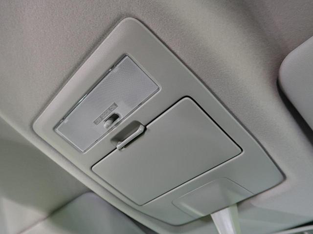 ハイブリッドMV 登録済未使用車 新型 デュアルカメラブレーキ レーダークルーズ LEDヘッド サイドエアバック リアパーキングセンサー 電動スライドドア パドルシフト 純正15インチAW ステアリングリモコン(52枚目)