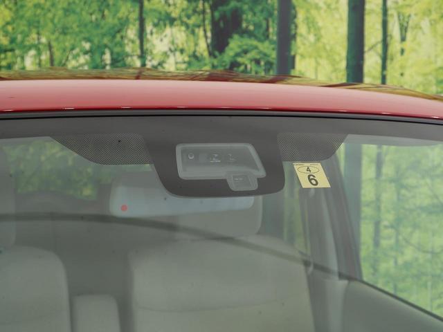L 届出済未使用 デュアルセンサーブレーキ シートヒーター クリアランスソナー 禁煙車 スマートキー アイドリングストップ 横滑り防止 純正セキュリティアラーム(3枚目)
