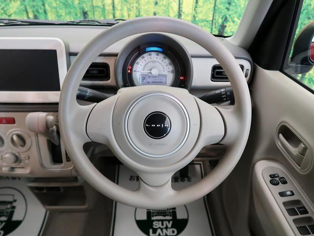 L 届出済未使用 デュアルセンサーブレーキ シートヒーター クリアランスソナー 禁煙車 スマートキー アイドリングストップ 横滑り防止 純正セキュリティアラーム(30枚目)