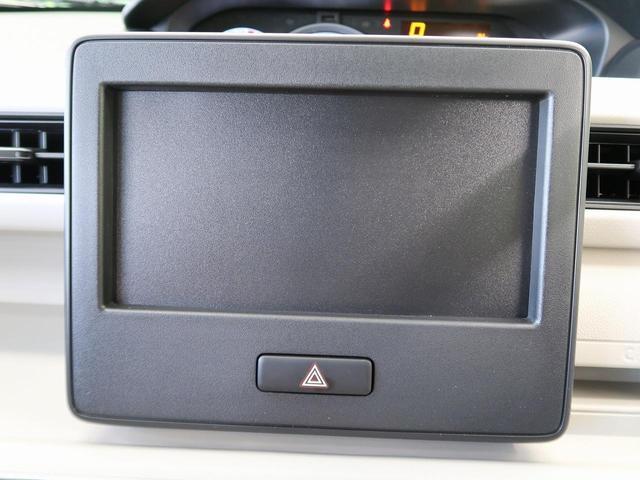 現状ナビは装備されておりませんが、お好みの1台に仕上げて頂けます!当社では各種ナビの取扱やナビやバックカメラ、ETCなどをお得にセットでお付けできるスターターパックもご用意しております♪