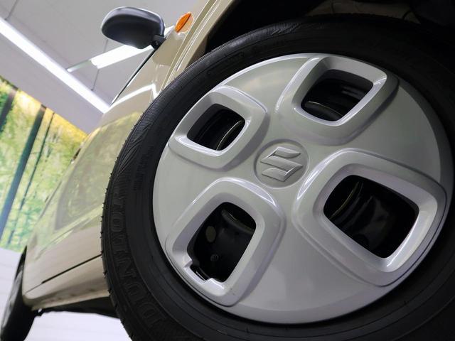 L 禁煙車 シートヒーター 純正CDオーディオ キーレス アイドリングストップ 横滑り防止装置 純正セキュリティ プライバシーガラス(13枚目)