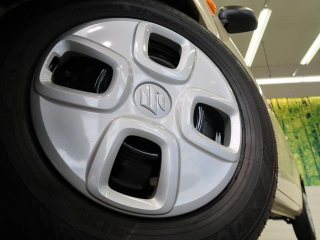 L 禁煙車 シートヒーター 純正CDオーディオ キーレス アイドリングストップ 横滑り防止装置 純正セキュリティ プライバシーガラス(14枚目)