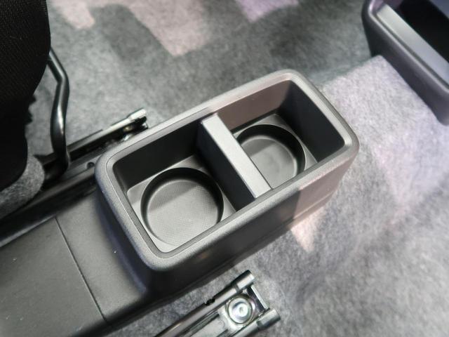 L 禁煙車 シートヒーター 純正CDオーディオ キーレス アイドリングストップ 横滑り防止装置 純正セキュリティ プライバシーガラス(37枚目)