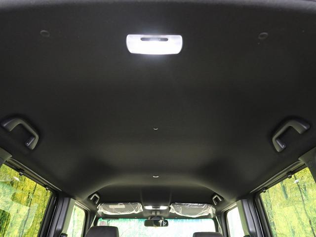 L 新型 届出済み未使用車 ホンダセンシング クリアランスソナー シートヒーター バックカメラ 電動スライドドア LEDヘッド サイド/カーテンエアバッグ 純正14AW オートエアコン(25枚目)