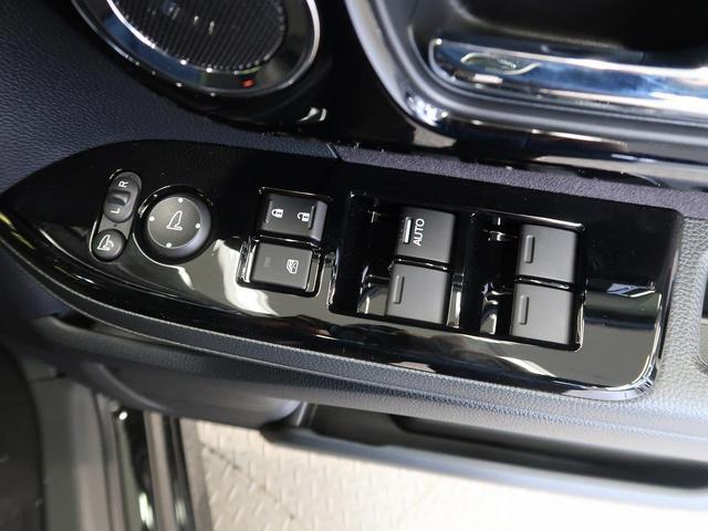 L 新型 届出済み未使用車 ホンダセンシング クリアランスソナー シートヒーター バックカメラ 電動スライドドア LEDヘッド サイド/カーテンエアバッグ 純正14AW オートエアコン(26枚目)