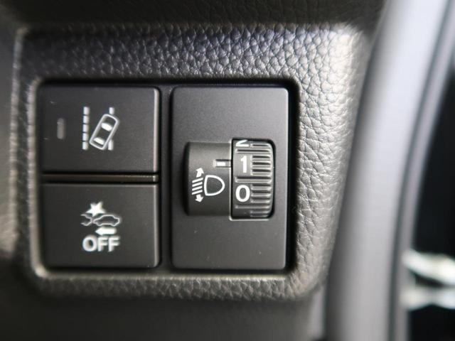 L 新型 届出済み未使用車 ホンダセンシング クリアランスソナー シートヒーター バックカメラ 電動スライドドア LEDヘッド サイド/カーテンエアバッグ 純正14AW オートエアコン(27枚目)