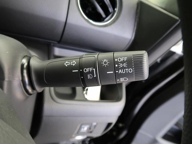 L 新型 届出済み未使用車 ホンダセンシング クリアランスソナー シートヒーター バックカメラ 電動スライドドア LEDヘッド サイド/カーテンエアバッグ 純正14AW オートエアコン(30枚目)