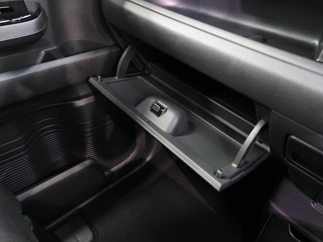 L 新型 届出済み未使用車 ホンダセンシング クリアランスソナー シートヒーター バックカメラ 電動スライドドア LEDヘッド サイド/カーテンエアバッグ 純正14AW オートエアコン(34枚目)