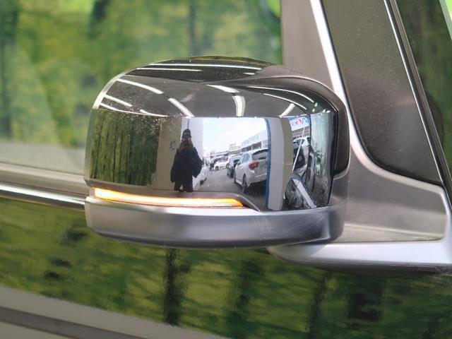 L 新型 届出済み未使用車 ホンダセンシング クリアランスソナー シートヒーター バックカメラ 電動スライドドア LEDヘッド サイド/カーテンエアバッグ 純正14AW オートエアコン(41枚目)