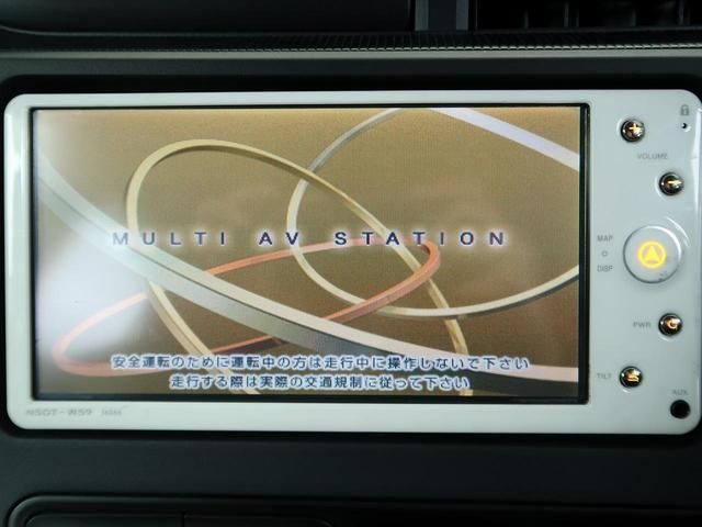 L 禁煙車 ETC オートエアコン キーレスエントリー CDオーディオ 横滑り防止 グレー内装 純正セキュリティ プライバシーガラス(3枚目)