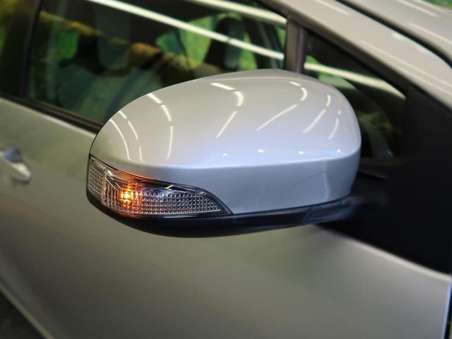 L 禁煙車 ETC オートエアコン キーレスエントリー CDオーディオ 横滑り防止 グレー内装 純正セキュリティ プライバシーガラス(6枚目)