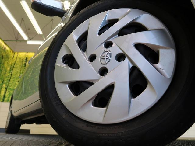 L 禁煙車 ETC オートエアコン キーレスエントリー CDオーディオ 横滑り防止 グレー内装 純正セキュリティ プライバシーガラス(10枚目)